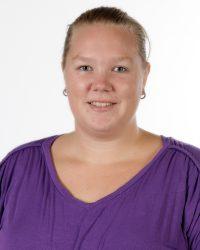 Kirsten Kommers