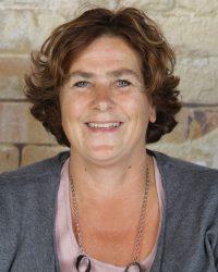 Marianne Baltussen
