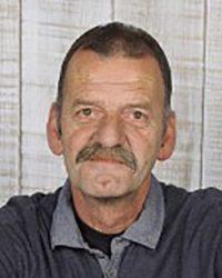 Gerard Fleuren