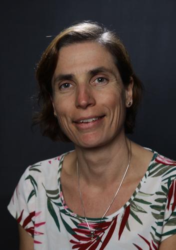 Anneke Rouwen