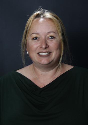 Chantal Overdijk