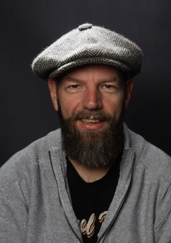 Roland Stoffelen