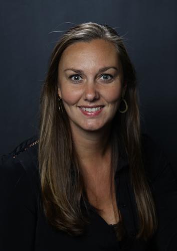 Susanne Horck